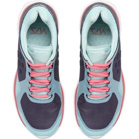 Craft V175 Chrome Shoes Damen heal/mystery